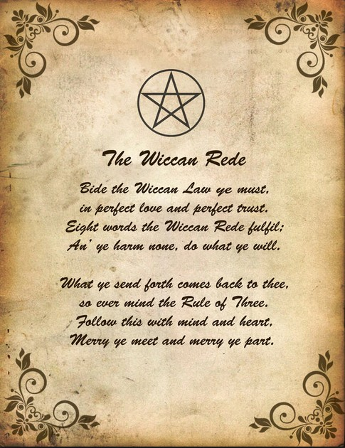 Real Spells Wicca And My Beautiful Wiccan Cat 0 Which Work
